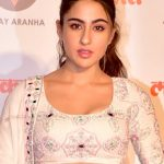Sara Ali Khan Age, Movie, Mother, Education, Height, Boyfriend, Sara Ali Khan Mother, Sara Ali Khan Education, Sara Ali Khan Movie.