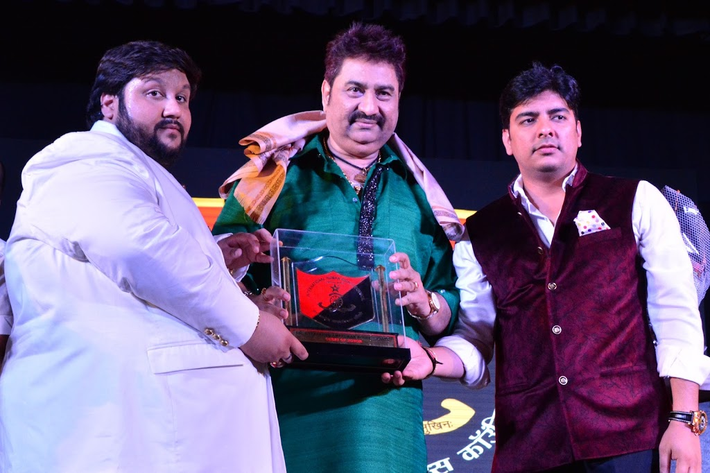 Kumar Sanu - Wife, New Songs, Wiki, Family, Age