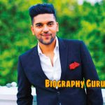 Guru Randhawa - Biograhy Guru | Guru Randhawa Net Worth, Age, Photos, Fam, House.
