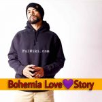 Bohemia Net Worth 2021, Wife, Biography, Age, Struggle Story