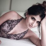 Karishma Sharma Boyfriend, Height, Age, Family, Wiki, Biography