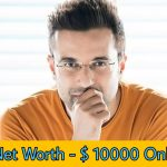 Sandeep Maheshwari Net Worth 2020, Income Reports