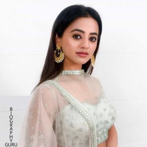Helly Shah Age, Height, Family, Wiki & Net worth 2021