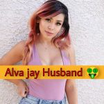 Alva jay Wiki, Husband, Height & Income [Best 11 Photos]