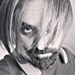 Babbu Maan Net Worth