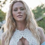 Kindly Myers Biography, Husband, New Boyfriend & Family